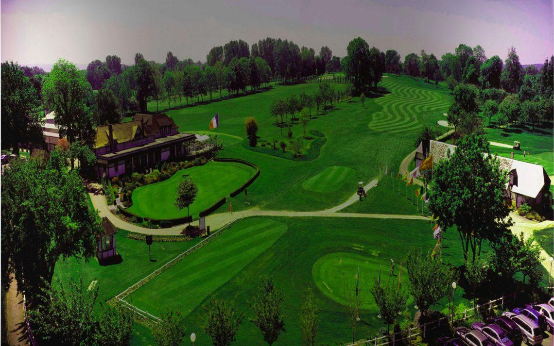 golf-de-brigode